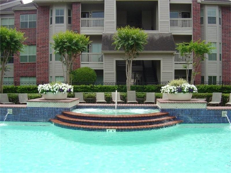 texas medical center condo townhome for sale new construction