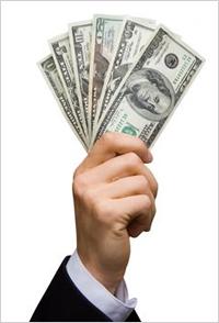 Finances/Professional Services