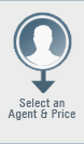 Select and Agent and Price