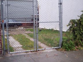 Brooklyn NY Residential Lots and Land For Sale: $135,000 Cash