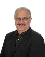 Joseph  Grech, REALTOR
