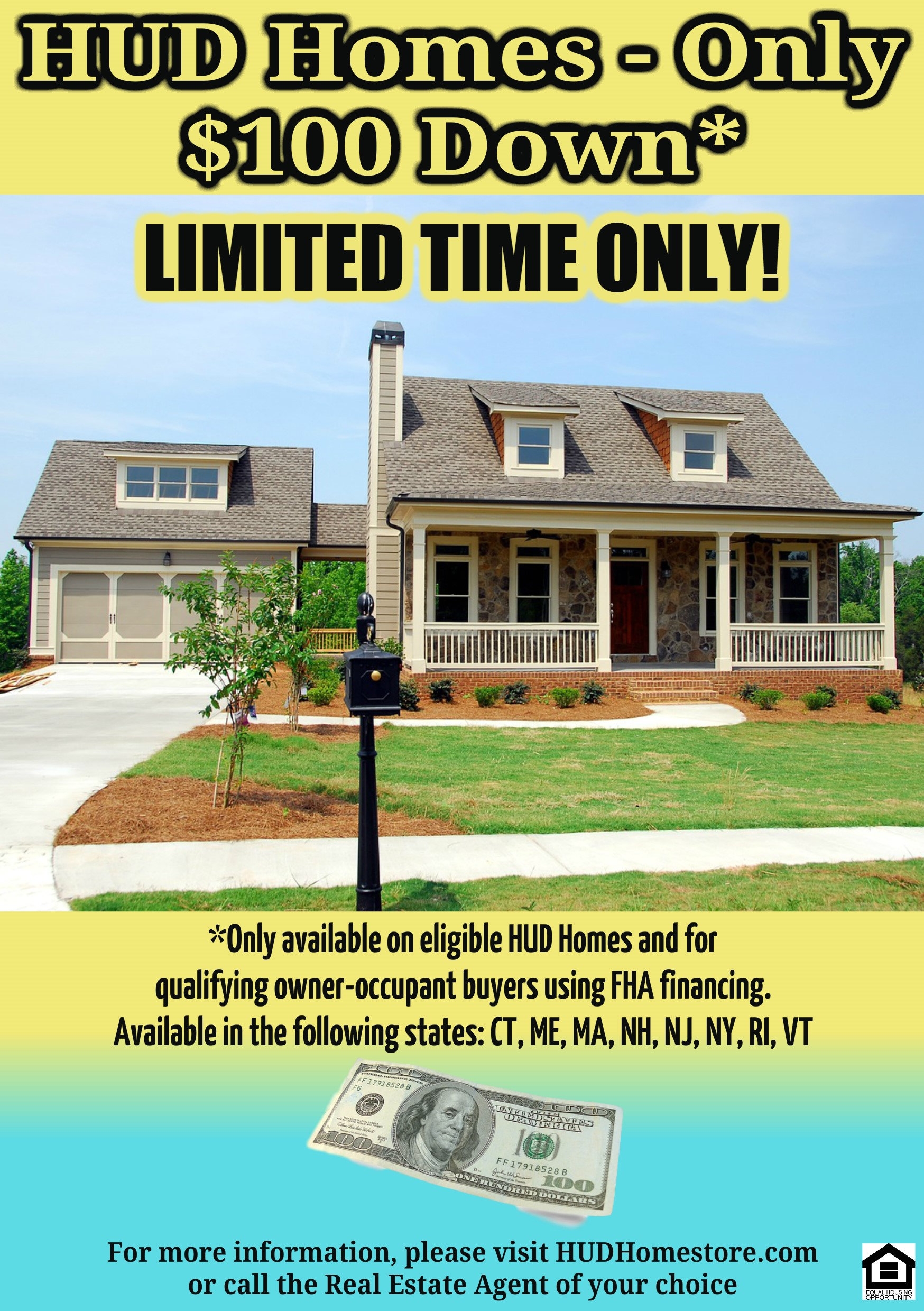 Call Us Today Ask About Our 100 Down Program