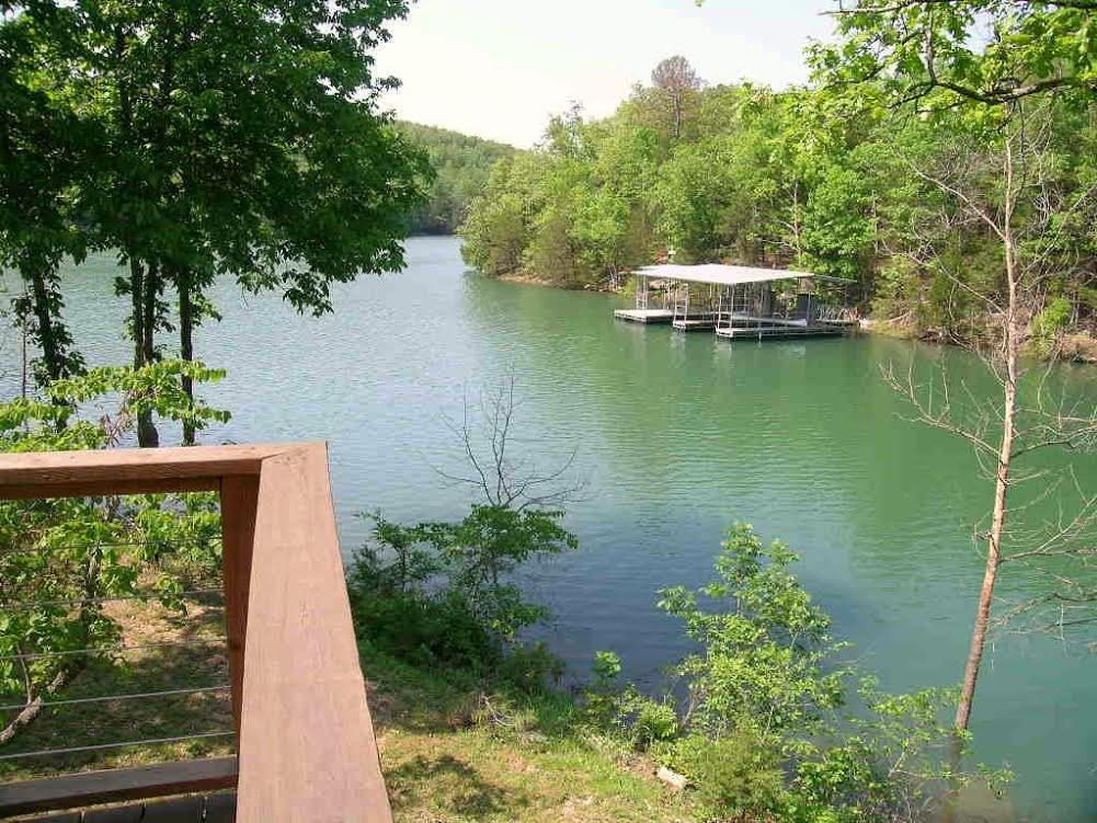 Beaver Lake Vacation Rentals, LLC 479 359 3033, Welcome To Your Number One  Source For Beaver Lake Vacation Rentals In Arkansas.
