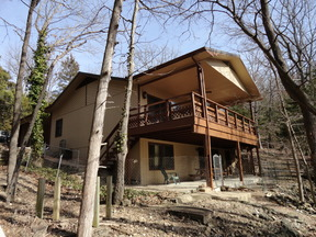 Garfield AR Single Family Home LAKE ESCAPE: $225 Per Night