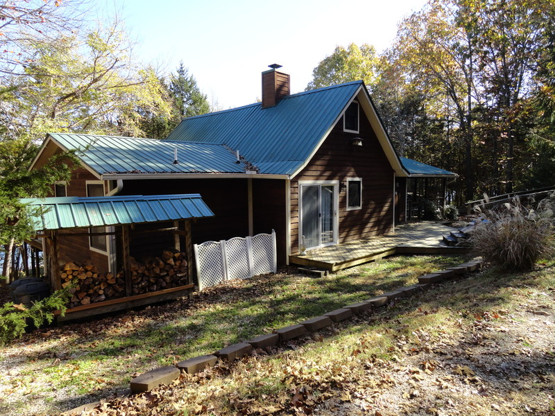 jasper ozark roth near sale search county in homes realty cabin newton ar for log mountain cabins arkansas