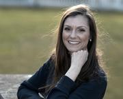 Sarah Massaro DeVine