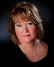Cathy Jo Anderson-Geene