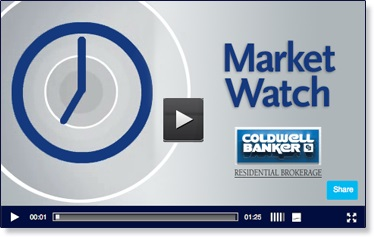 http://media.sundaysky.com/vs-coldwellbanker/videos/coldwellbanker_Elmhurst_residential_Mobile/clip.mp4