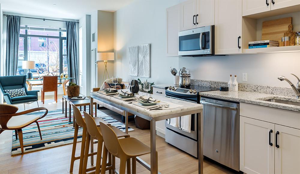 Studio Apartment Jamaica Plain jamaica plain boston,ma apartment rentals .sales in boston.