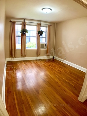 Studio Apartment Jamaica Plain 1 beds and studios | jamaica plain boston,ma apartment rentals