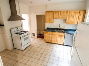 NOW / SEPTEMBER Rented