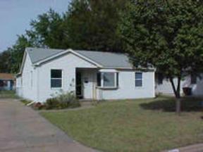 Residential Closed: 422  Davis