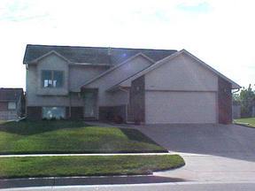 Residential Closed: 2413 N. Parkridge