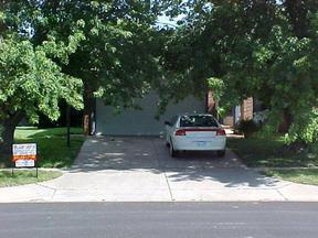 Residential Closed: 114 S. Lark