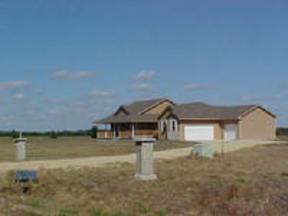 New Construction For Sale: 10840  Hillside
