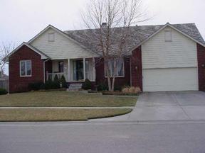 Residential Closed: 2409 N. Watersedge