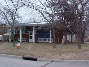 Residential Closed: 2240 S. Everett