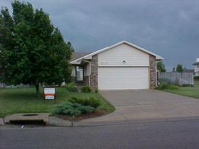 Residential Closed: 2310 S. Fieldcrest