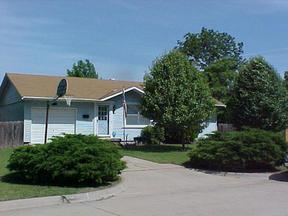 Residential Closed: 1336 N Scouller