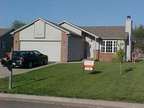 Residential Closed: 6526 N. Scottsville