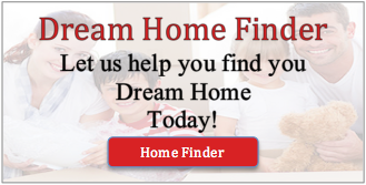 Find Your Dream Home In Paducah, KY