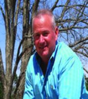 Steve McGowen