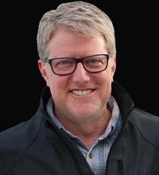 Mark Mittelman