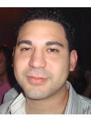 Richard  Acuna