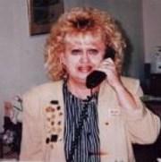 Carolyn Hofmann