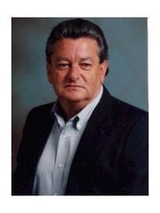 Louis Yovino