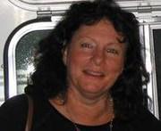 Amy Zisholtz