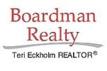 Boardman Realty