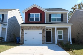 West Columbia SC Single Family Home For Sale: $176,900