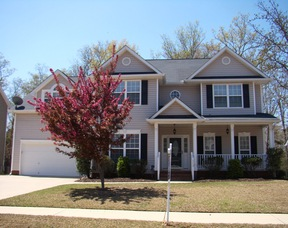 IRMO SC Single Family Home Sold: $219,900