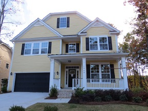 Blythewood SC Single Family Home Sold: $299,900