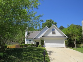Columbia SC Single Family Home Sold: $159,900