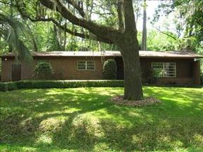 Single Family Home Seller Saved $2,255 !!: 2311 Delgado Drive