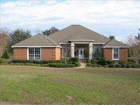 Single Family Home Seller Saved: $5,180!: 445 Meadow Ridge Drive