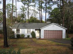 Single Family Home Seller Saved: $1,485: 2040 Gray Birch Way
