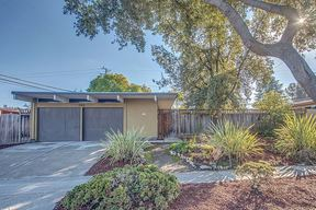 Sunnyvale CA Single Family Home Sold: $1,388,000