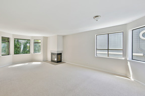 San Francisco CA Condo/Townhouse Sold: $969,000
