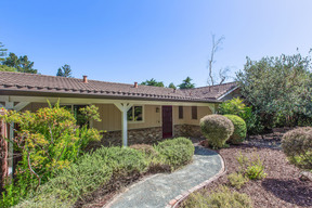 Walnut Creek CA Single Family Home Sold: $799,000