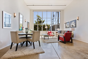San Francisco CA Condo/Townhouse Sold: $899,000