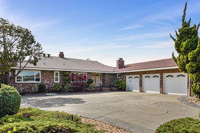 San Leandro CA Single Family Home Sold: $979,000