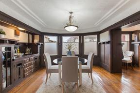 Berkeley CA Single Family Home Sold: $699,000
