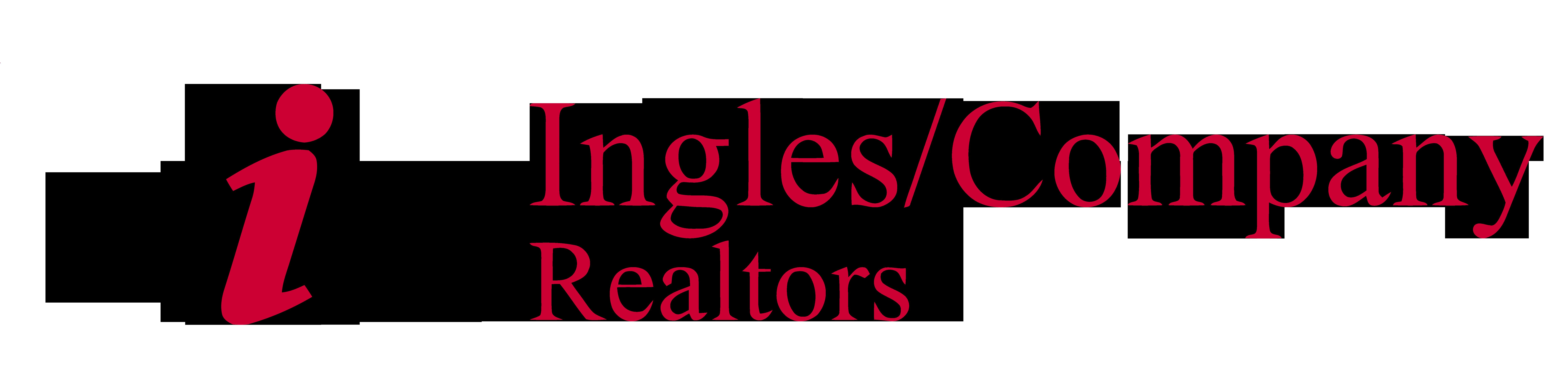 The Ingles/Company Realtors