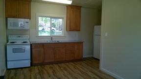 Valley Springs CA Multi Family Home For Rent: $895