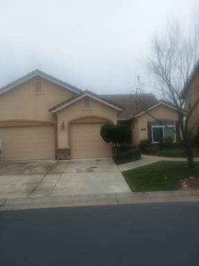 Valley springs CA Single Family Home For Rent: $1,700