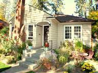 Homes for sale in Somerset California