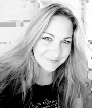 Brigitte Hutka